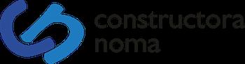 Constructora Noma
