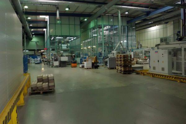 construccion-naves-industriales-6