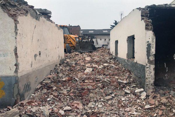 demoliciones-y-movimiento-de-tierras-1
