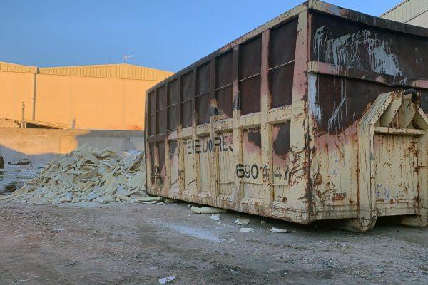 demoliciones-y-movimiento-de-tierras-2