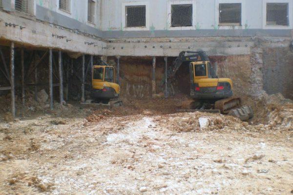 demoliciones-y-movimiento-de-tierras-3
