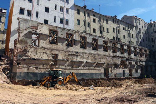 demoliciones-y-movimiento-de-tierras-4