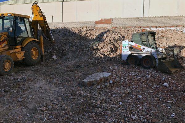 demoliciones-y-movimiento-de-tierras