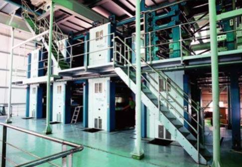 estructuras-metalicas-3